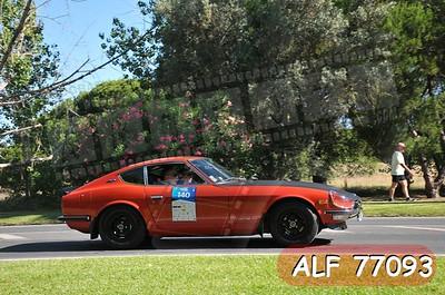 ALF 77093