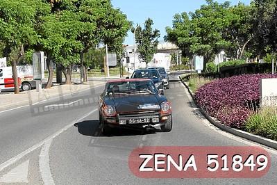 ZENA 51849