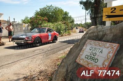 ALF 77474