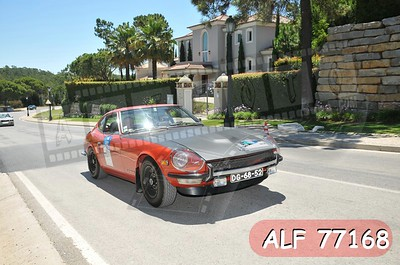 ALF 77168