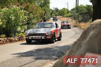 ALF 77471