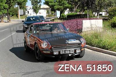 ZENA 51850
