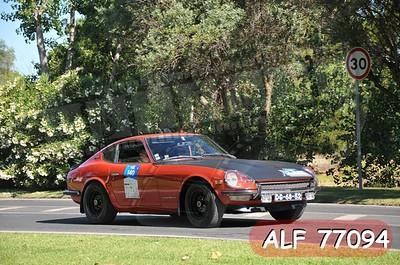 ALF 77094