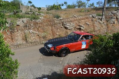 FCAST20932
