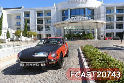 FCAST20743