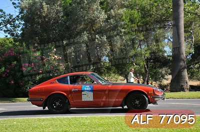 ALF 77095