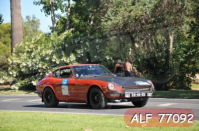 ALF 77092