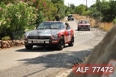 ALF 77472