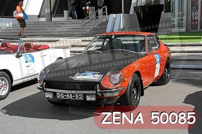 ZENA 50085