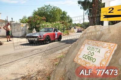 ALF 77473