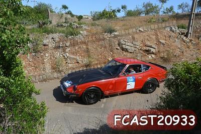 FCAST20933
