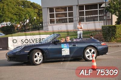 ALF 75309