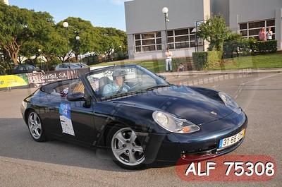 ALF 75308