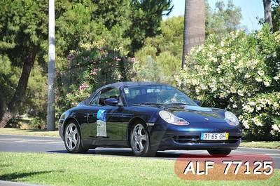 ALF 77125