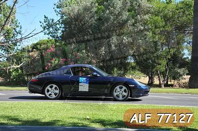 ALF 77127