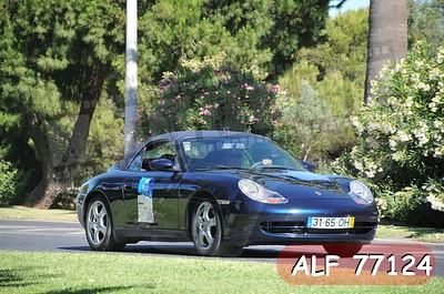 ALF 77124
