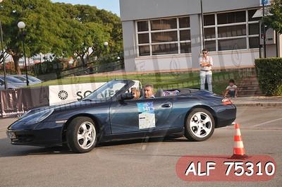 ALF 75310