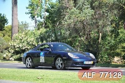 ALF 77128