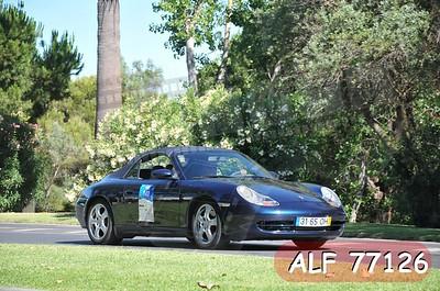ALF 77126