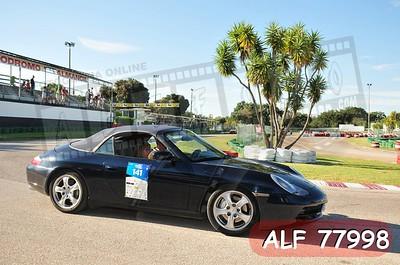 ALF 77998