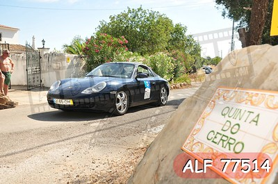 ALF 77514