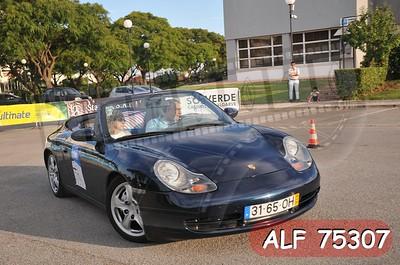 ALF 75307