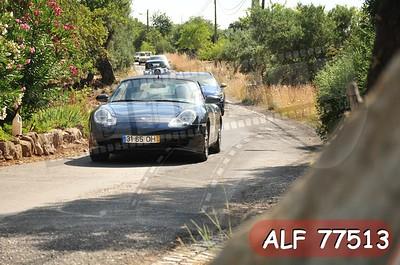 ALF 77513