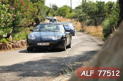 ALF 77512