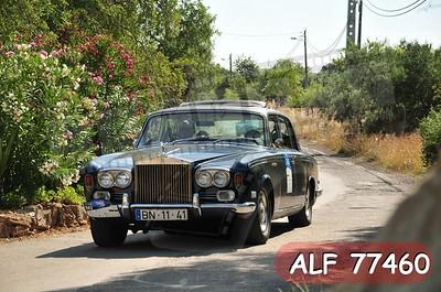 ALF 77460