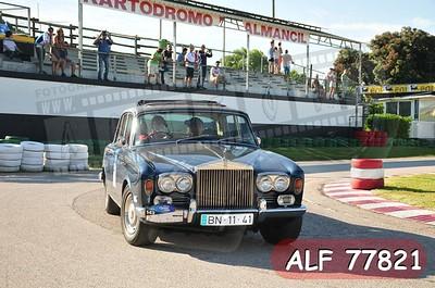 ALF 77821