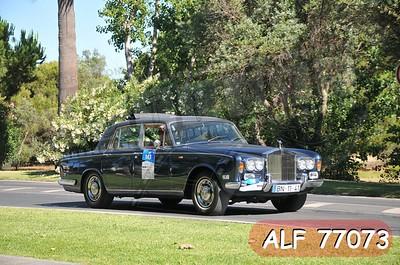 ALF 77073