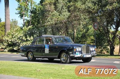 ALF 77072