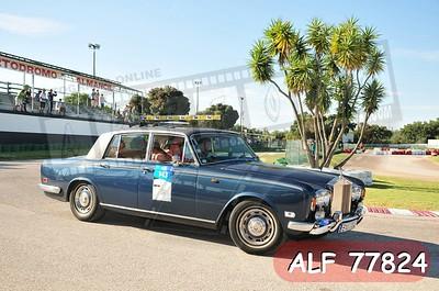 ALF 77824