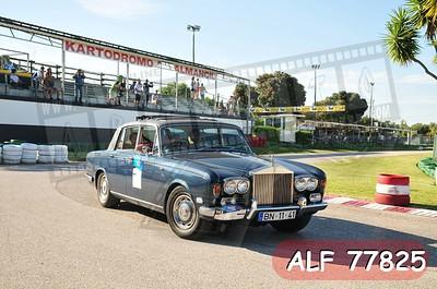 ALF 77825