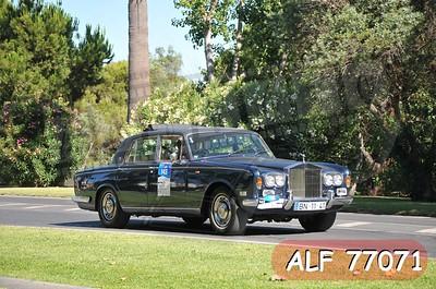 ALF 77071