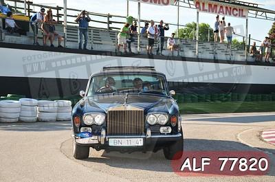 ALF 77820