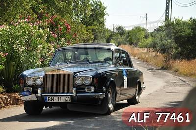 ALF 77461