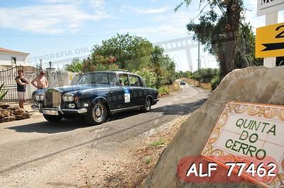 ALF 77462