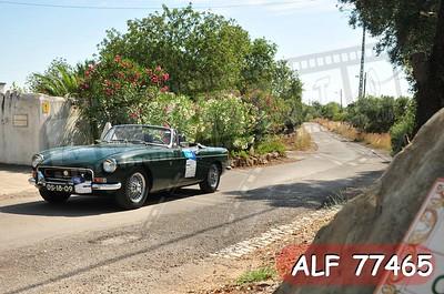 ALF 77465