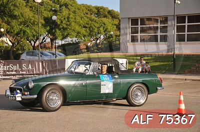 ALF 75367