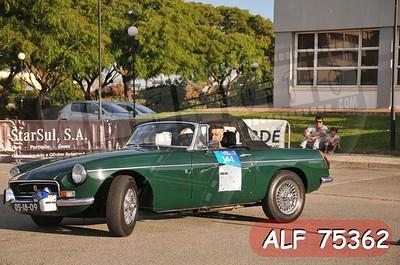 ALF 75362