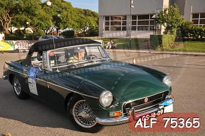 ALF 75365