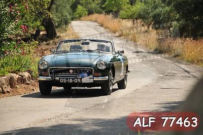 ALF 77463