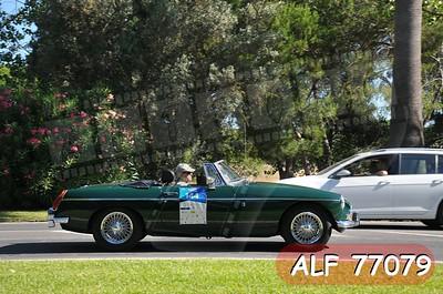 ALF 77079