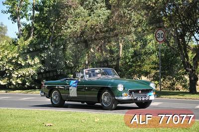 ALF 77077