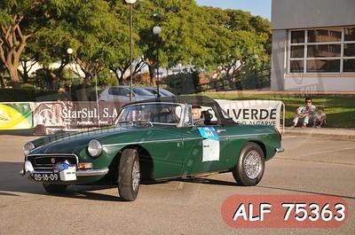 ALF 75363