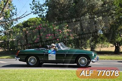 ALF 77078