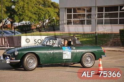ALF 75366