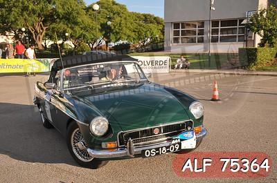 ALF 75364