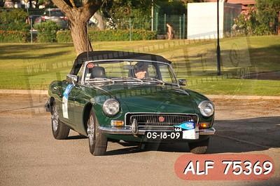 ALF 75369